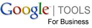 google-tools.jpg