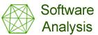 software-analysis.jpg