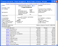 SurfN Project Management created by Chattanooga Software Developers