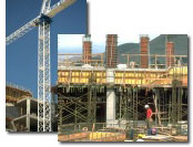 SurfN Construction Software created by Chattanooga Software Developers