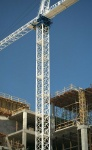Ledco, Inc. chose SurfN Development, Chattanooga Software Develpers